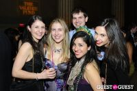 The Valerie Fund's 3rd Annual Mardi Gras Gala #303
