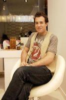 Kristian Laliberte
