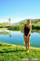 Coachella: Vestal Village Coachella Party 2014 (April 11-13) #10