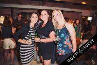 Bonobos Guideshop LA Opening #15