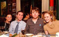 Kristin Healy,Nate Westheimer,Amanda Peyton