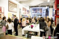 Kristin Pasternak Fine Jewelry launch party #40