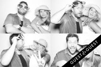 IT'S OFFICIALLY SUMMER WITH OFF! AND GUEST OF A GUEST PHOTOBOOTH #100