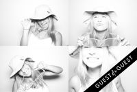 IT'S OFFICIALLY SUMMER WITH OFF! AND GUEST OF A GUEST PHOTOBOOTH #68