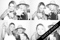 IT'S OFFICIALLY SUMMER WITH OFF! AND GUEST OF A GUEST PHOTOBOOTH #6