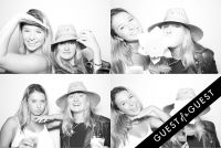 IT'S OFFICIALLY SUMMER WITH OFF! AND GUEST OF A GUEST PHOTOBOOTH #5
