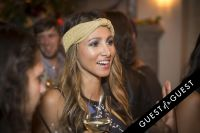 You Should Know Launch Party Powered by Samsung Galaxy #46