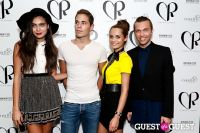 Charlotte Ronson Spring 2013 After Party #83
