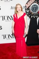 Tony Awards 2013 #263