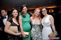 Washington Post WHCD Reception 2013 #43