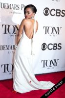 The Tony Awards 2014 #87