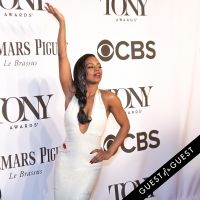 The Tony Awards 2014 #90