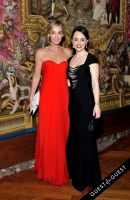 The Frick Collection Young Fellows Ball 2015 #34