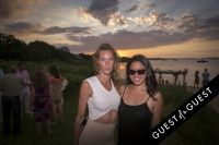 GUEST OF A GUEST x DOLCE & GABBANA Light Blue Mediterranean Escape In Montauk #44