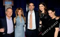 92Y's Emerging Leadership Council second annual Eat, Sip, Bid Autumn Benefit  #37