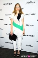 2013 Whitney Art Party #97