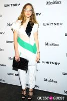 2013 Whitney Art Party #98