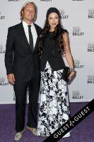 NYC Ballet Fall Gala 2014 #64