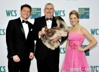 Wildlife Conservation Society Gala 2013 #118