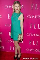 ELLE Women In Music Issue Celebration #42