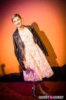 Whitney Studio Party Gala 2013 #48