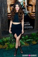 After Earth Premiere #151