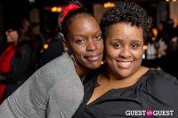 Bodega Da la Haba Presents T.J. English @TriBeCa Grand Hotel, Whitney's Payback #9