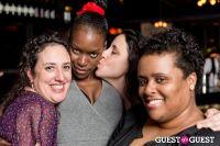 Bodega Da la Haba Presents T.J. English @TriBeCa Grand Hotel, Whitney's Payback #10