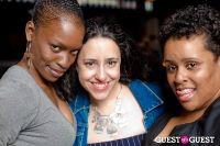 Bodega Da la Haba Presents T.J. English @TriBeCa Grand Hotel, Whitney's Payback #8