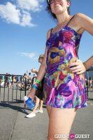 Jelly & Topman RockBeach Festival #39