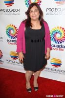 ProEcuador Los Angeles Hosts Business Matchmaking USA-Ecuador 2013 #50