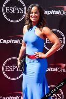 The 2014 ESPYS at the Nokia Theatre L.A. LIVE - Red Carpet #147