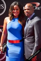 The 2014 ESPYS at the Nokia Theatre L.A. LIVE - Red Carpet #145