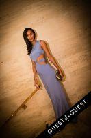 Brazil Foundation XII Gala Benefit Dinner NY 2014 #99