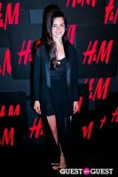 H&M Hosts Private Concert with Lana Del Rey #5