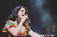Coachella 2014 Weekend 2 - Sunday #85