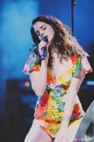 Coachella 2014 Weekend 2 - Sunday #93