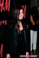 H&M Hosts Private Concert with Lana Del Rey #11