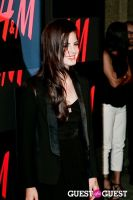 H&M Hosts Private Concert with Lana Del Rey #12