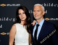 Child of God Premiere #17