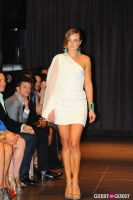 Stephen Mikhail Resort Collection 2012 #73