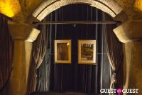 LAND Celebrates an Installation Opening at Teddy's in the Hollywood Roosevelt Hotel #50