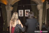 LAND Celebrates an Installation Opening at Teddy's in the Hollywood Roosevelt Hotel #32