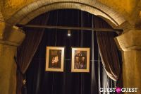 LAND Celebrates an Installation Opening at Teddy's in the Hollywood Roosevelt Hotel #41