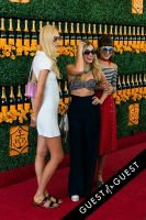 The Sixth Annual Veuve Clicquot Polo Classic Red Carpet #34