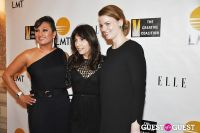 WHCD Leading Women in Media hosted by The Creative Coalition, Lanmark Technology and ELLE #14