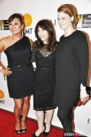 WHCD Leading Women in Media hosted by The Creative Coalition, Lanmark Technology and ELLE #13