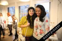 Celebrating True with Isaac Mizrahi #108
