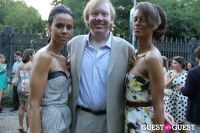 The Frick Collection's Summer Garden Party #107