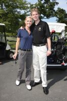 The Eric Trump Foundation's Third Annual Golf Invitational for St. Jude Children's Hospital #415
